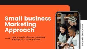 how-to-do-digital-marketing-for-small-businesses