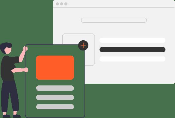 content-marketing-services-in-kolkata