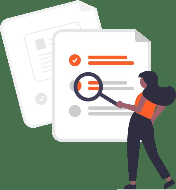 search-engine-marketing-services-in-kolkata