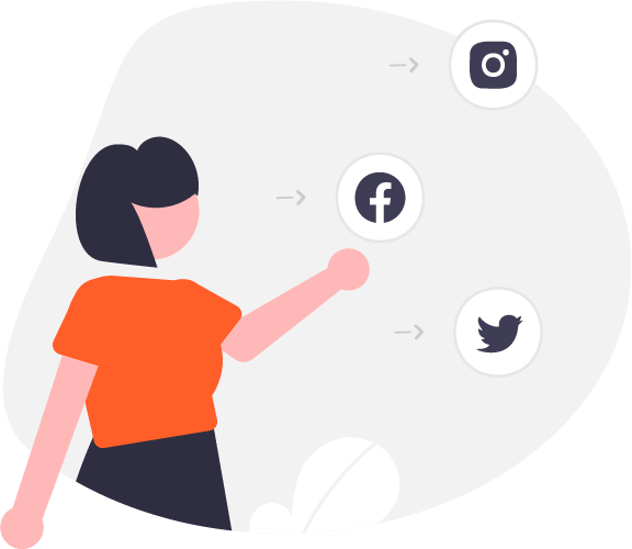 social-media-marketing-services-in-kolkata