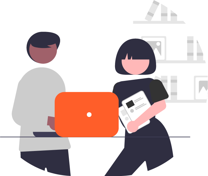 about-team-digital-squad