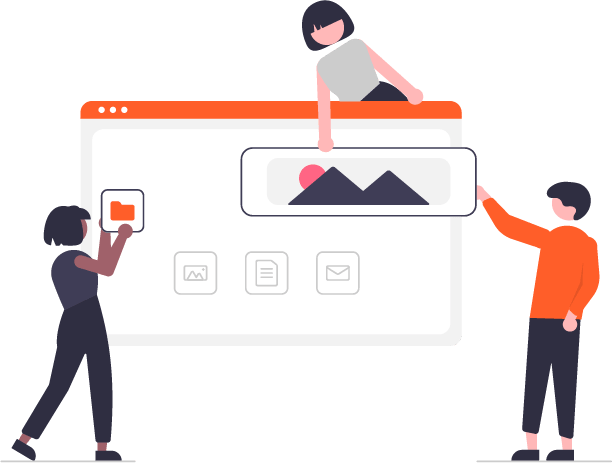 best-website-developer-in-kolkata